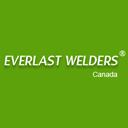 Company Logo For Everlast Welders'