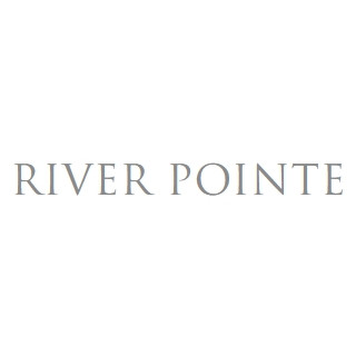 Company Logo For River Pointe Apartments'