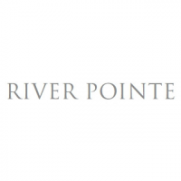 River Pointe Apartments Logo