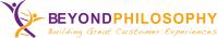 Beyond Philosophy Logo