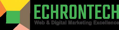 Company Logo For Echrontech'