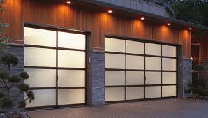 Company Logo For Lombard Garage Door Repair Central'