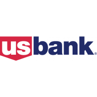 U.S. Bank Tableau Training'