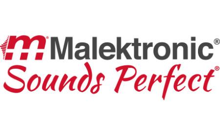 Malektronic'