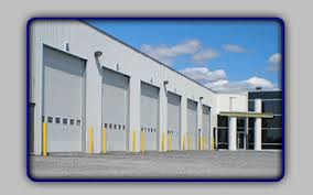 Company Logo For Citywide Garage Door Repair Lake Forest'