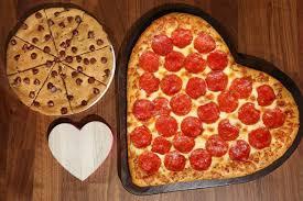 coneizza pizza corner'