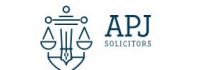 APJ Solicitors Logo