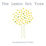 The Lemon Dot Tree'