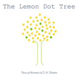 The Lemon Dot Tree