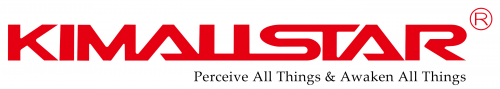 Company Logo For Huahui'