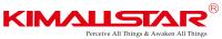Huahui Logo