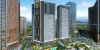 Mandani Bay Suites Cebu