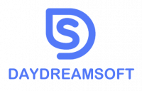 Daydreamsoft Logo