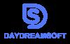 Daydreamsoft