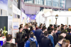 Huahui Participated in the International Smart Exhibition'