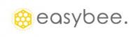 Easybee Logo