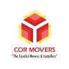 Company Logo For Cor Movers'