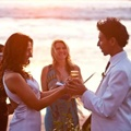 Wedding Ceremony Officiant'