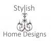 StylishDecorDesigns.com