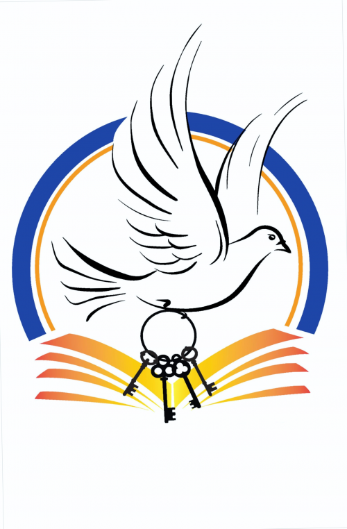 Company Logo For Freebird Publishers'
