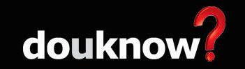 DoUKNOW.com'