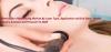 Ablative Skin Resurfacing Market'