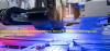 Machine Vision and Vision Guided Robotics Market'
