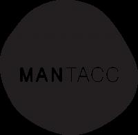 Mantacc Logo