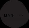 Mantacc