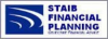 Staib Financial Planning, LLC