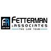 Company Logo For Fetterman & Associates, PA'