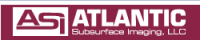 Atlantic Subsurface Imaging, LLC Logo