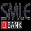Company Logo For SMLE QBank'