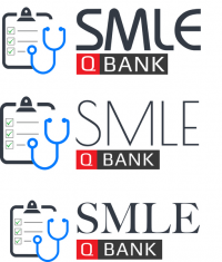 SMLE QBank Logo