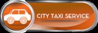 CityTaxi Service Logo