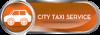 Company Logo For CityTaxi Service'