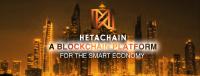 HetaChain Logo