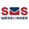 Company Logo For SMSMessenger'