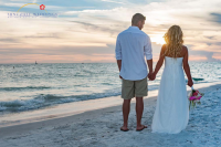 Eloping in Florida