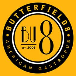 BUtterfield 8 White Plains'