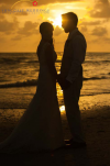 Affordable Beach Weddings Florida'