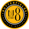 BUtterfield 8 NYC