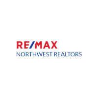 Mary Sincavage - RE/MAX Northwest Realtors Logo