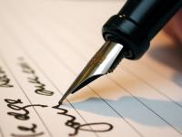 Essay Academia Logo