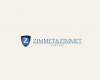 Zimmet & Zimmet