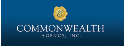 Commonwealth Agency Inc.'