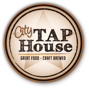 City Tap House'