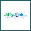 Jiffy Junk