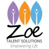 Company Logo For Zoe Talent Solutions | Training Courses'