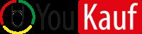 Youkauf Deutschland UG Logo